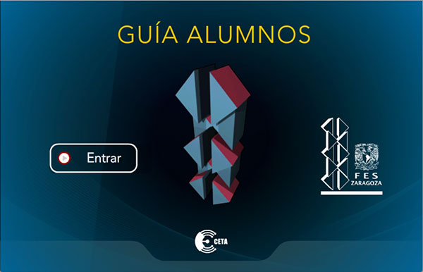 AlumnosAppPantalla1
