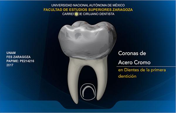 CoronasAppPantalla1