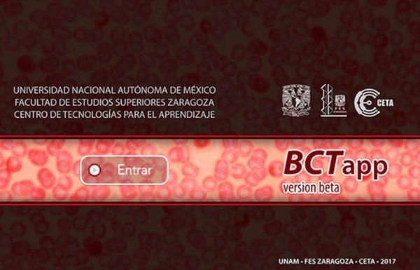 BCTappImg1