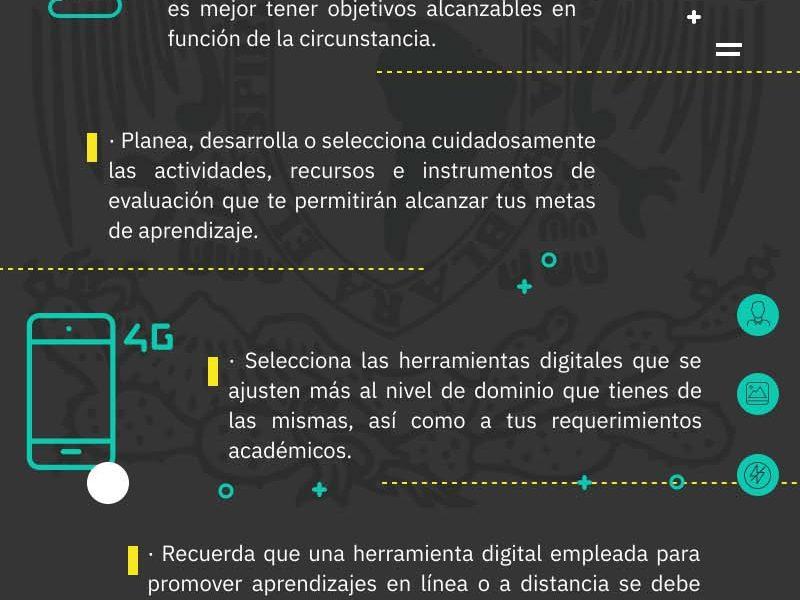 IFOGRAFIA_HERRAMIENTAS_DIGITALES_1