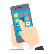 ico_app